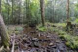 2505 Barker Camp Rd - Photo 59