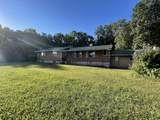 597 Shaver Rd - Photo 1