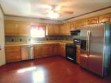 8710 Wooded Vale Ct - Photo 10