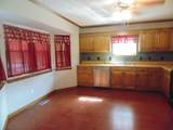 8710 Wooded Vale Ct - Photo 11