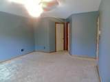 8710 Wooded Vale Ct - Photo 14