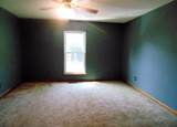 8710 Wooded Vale Ct - Photo 15