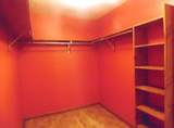 8710 Wooded Vale Ct - Photo 17
