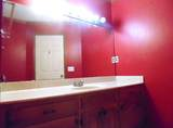 8710 Wooded Vale Ct - Photo 18