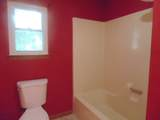 8710 Wooded Vale Ct - Photo 19