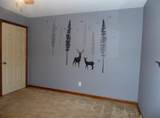 8710 Wooded Vale Ct - Photo 20