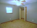 8710 Wooded Vale Ct - Photo 22