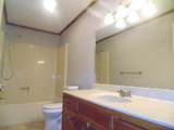 8710 Wooded Vale Ct - Photo 24