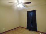 8710 Wooded Vale Ct - Photo 25