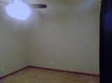 8710 Wooded Vale Ct - Photo 26