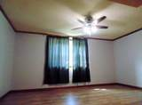 8710 Wooded Vale Ct - Photo 27