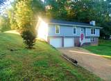 8710 Wooded Vale Ct - Photo 3