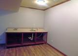 8710 Wooded Vale Ct - Photo 29