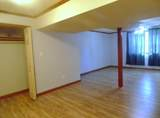 8710 Wooded Vale Ct - Photo 30