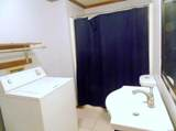 8710 Wooded Vale Ct - Photo 33