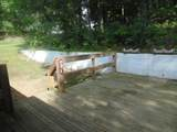 8710 Wooded Vale Ct - Photo 35