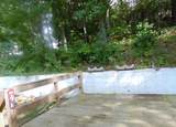 8710 Wooded Vale Ct - Photo 36