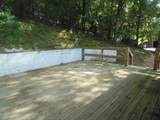 8710 Wooded Vale Ct - Photo 37