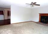 8710 Wooded Vale Ct - Photo 4