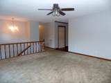 8710 Wooded Vale Ct - Photo 5