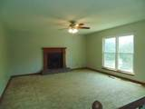 8710 Wooded Vale Ct - Photo 6