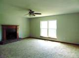 8710 Wooded Vale Ct - Photo 7