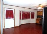 8710 Wooded Vale Ct - Photo 8