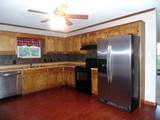 8710 Wooded Vale Ct - Photo 9