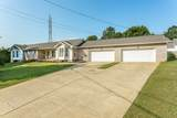 3211 Westside Country Dr - Photo 2