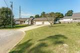 3211 Westside Country Dr - Photo 3