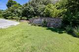 1585 Raulston Falls Rd - Photo 20