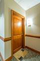 345 Frazier Ave - Photo 52