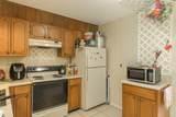 4611 Plaza Hills Ln - Photo 27
