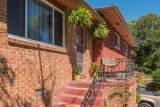 4611 Plaza Hills Ln - Photo 4