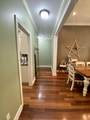 96 Lookout Dr - Photo 11