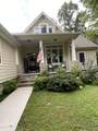 96 Lookout Dr - Photo 2