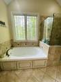 96 Lookout Dr - Photo 20