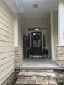 96 Lookout Dr - Photo 4