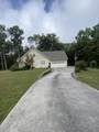 96 Lookout Dr - Photo 5