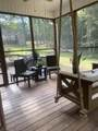 96 Lookout Dr - Photo 8