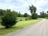 118 County Road 233 - Photo 10