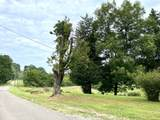 118 County Road 233 - Photo 11