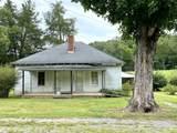 118 County Road 233 - Photo 4