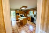 2412 Westwind Dr - Photo 10