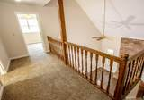 2412 Westwind Dr - Photo 19