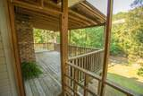 2412 Westwind Dr - Photo 30