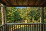 2412 Westwind Dr - Photo 32