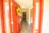 2412 Westwind Dr - Photo 4
