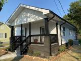 4008 5th Ave - Photo 1