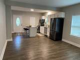 4008 5th Ave - Photo 10